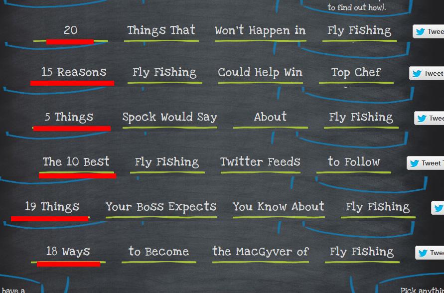 캡쳐 제목 자동생성 사이트 숫자사용 클릭률 개선